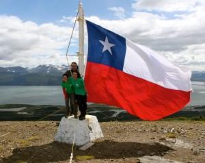 Cerro-La_Bandera
