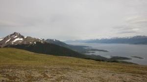Cerro_top
