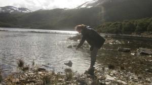 Lake_wash