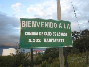 Town_sign