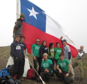 UCONN_flag_chile5